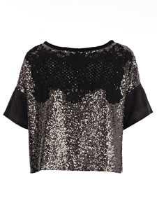 Picture of Antonio Marras Shirt