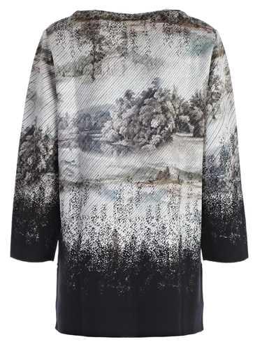 Picture of Antonio Marras Sweater