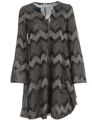 Picture of M Missoni Suits