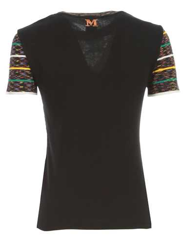 Picture of M Missoni T- Shirt