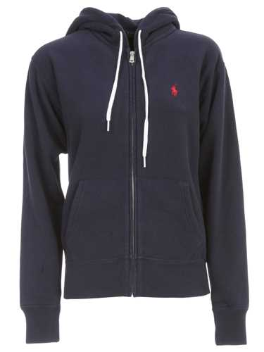 Picture of Polo Ralph Lauren Sweatshirt