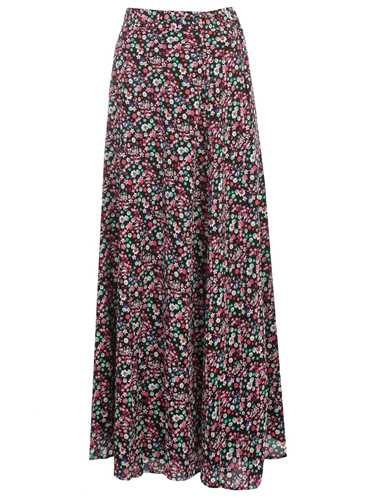 Picture of Essentiel  Skirt