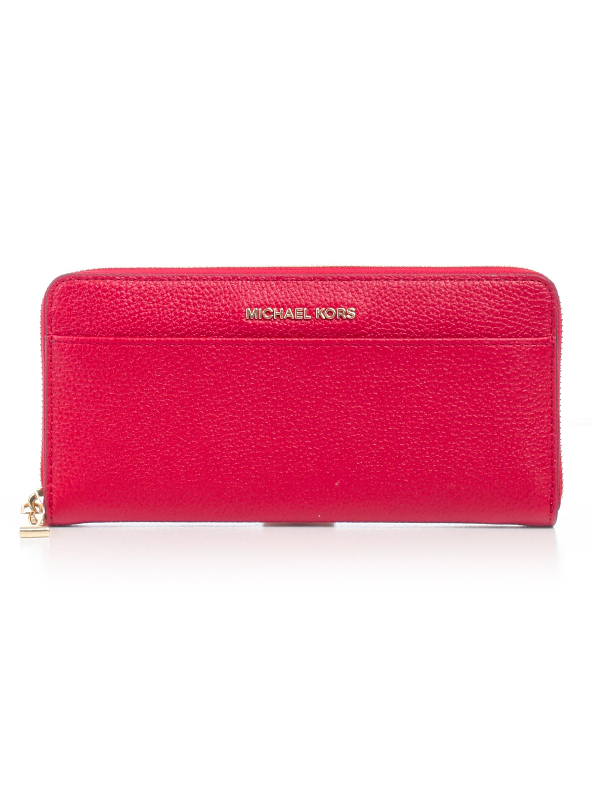 Picture of Michael Michael Kors Wallet