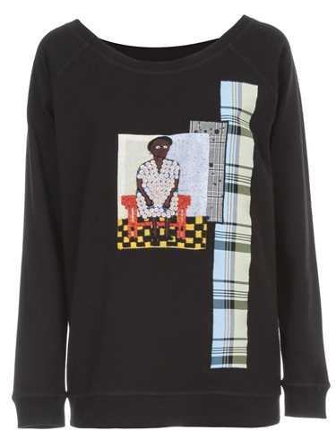 Picture of Antonio Marras Sweatshirt