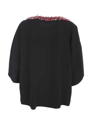 Picture of Blumarine Shirt