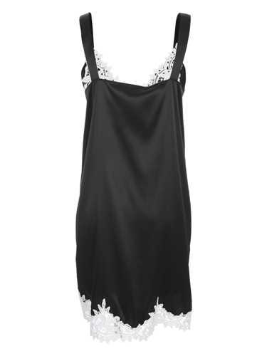 Picture of Blumarine Dress