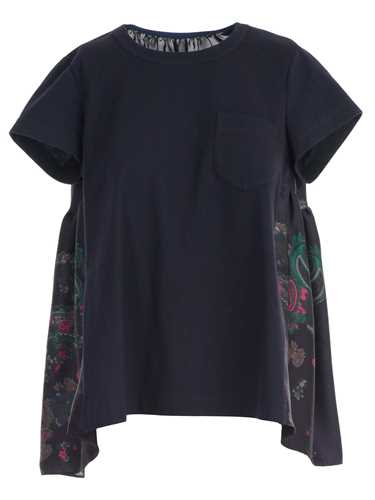 Picture of Sacai T- Shirt