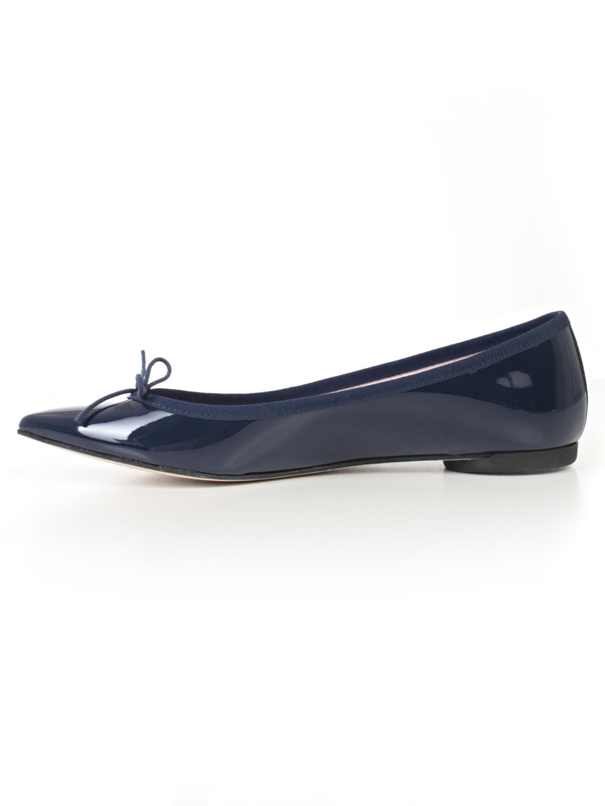 Picture of Repetto Shoes