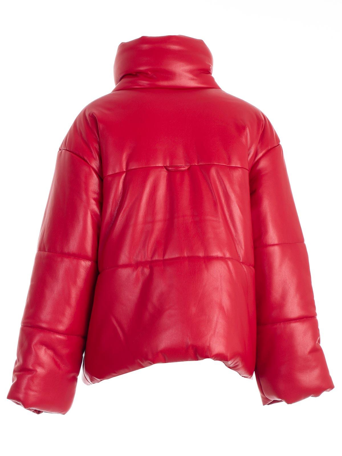 Picture of Nanushka Jacket