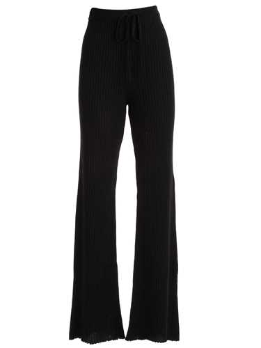 Picture of Marques` Almeida Trousers