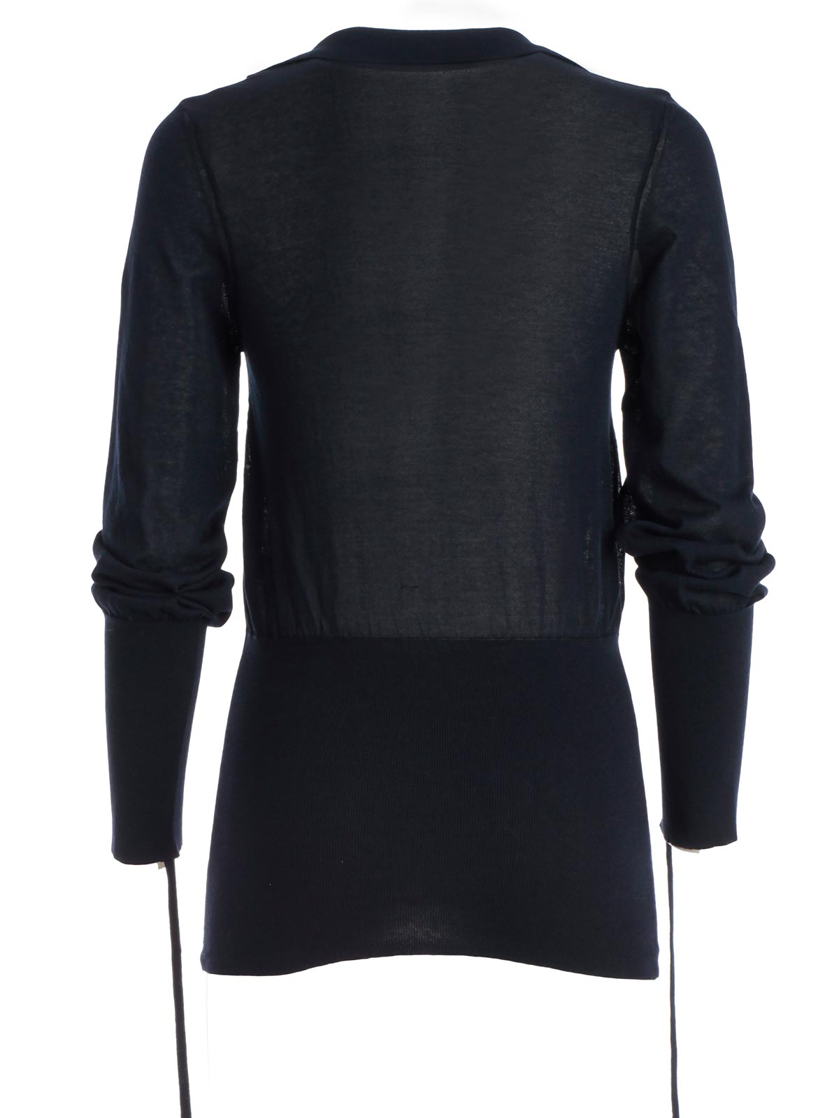 Picture of Jacquemus Sweater