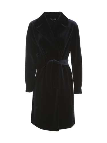 Picture of Emporio Armani Trench