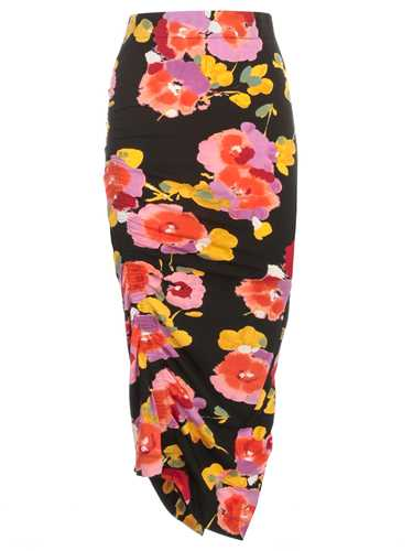 Picture of Essentiel  Skirt