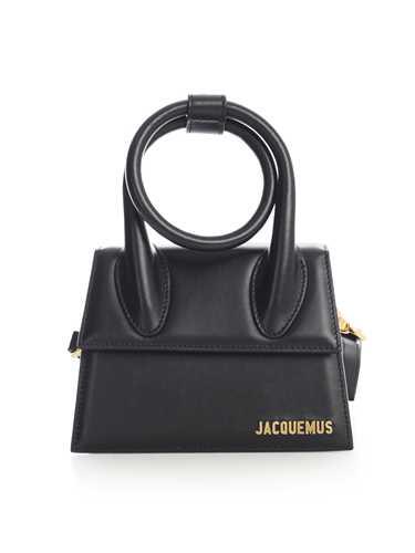 Picture of Jacquemus Bag