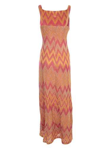 Picture of M Missoni Dress