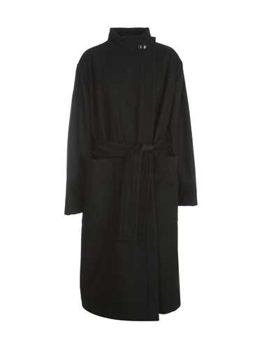 Picture of Lemaire Coat