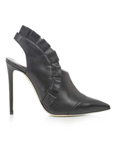 Picture of Racine Carree Shoes