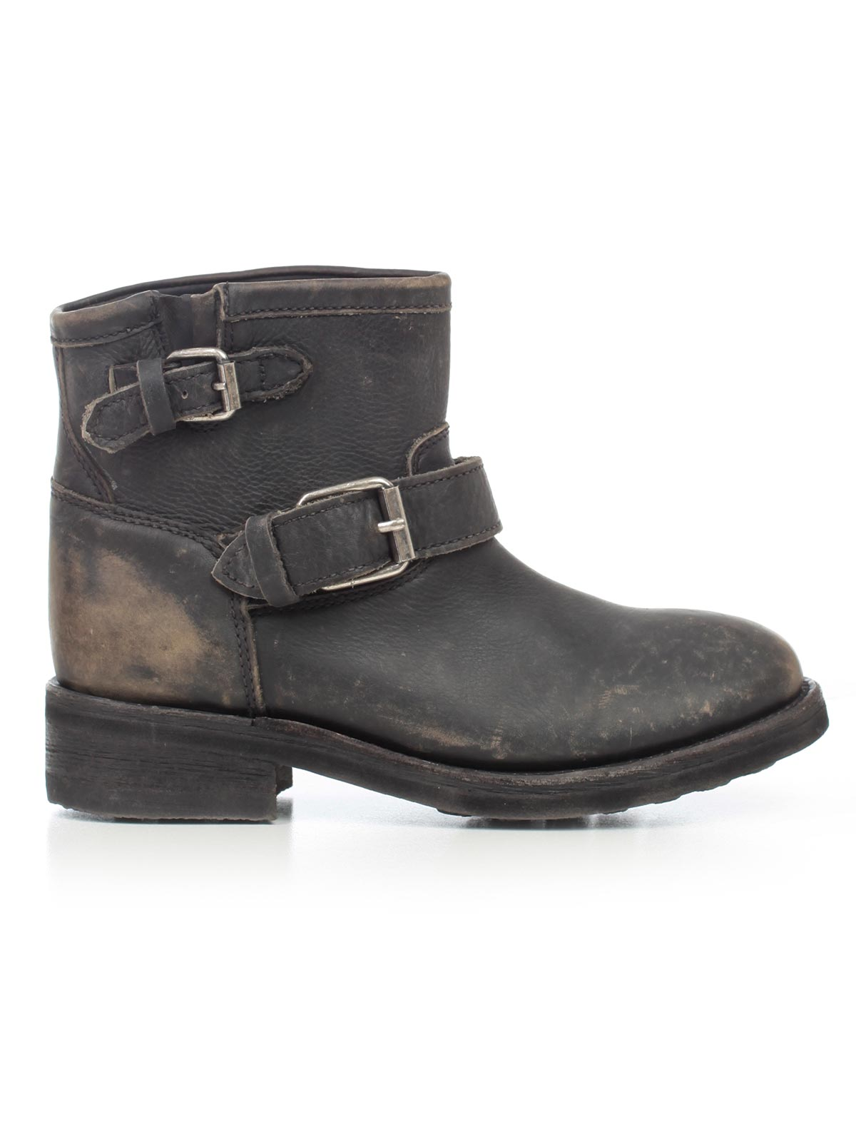 Picture of Ash Footwear