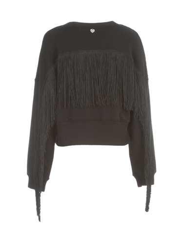 Picture of Twinset Sweatshirt
