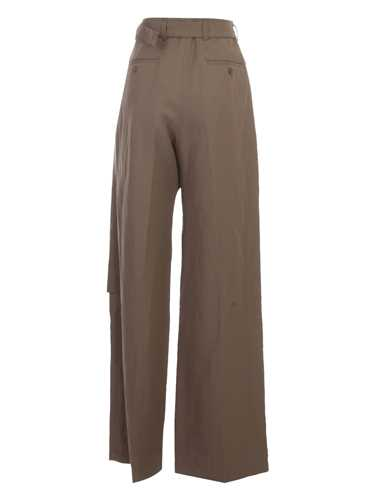 Picture of Lemaire Trousers
