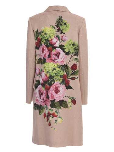Picture of Blumarine Trench