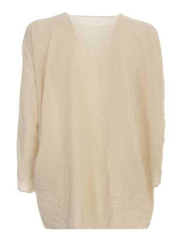 Picture of Daniela Gregis Shirt