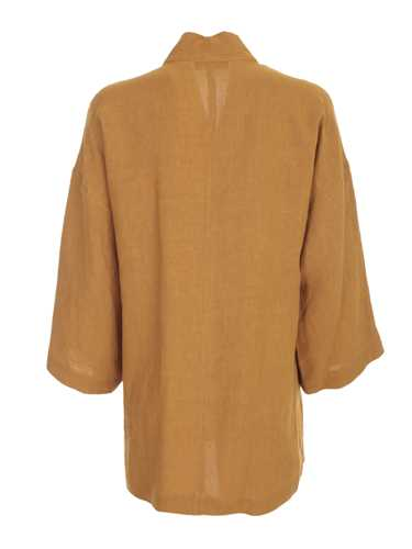 Picture of Antonelli  Sweater
