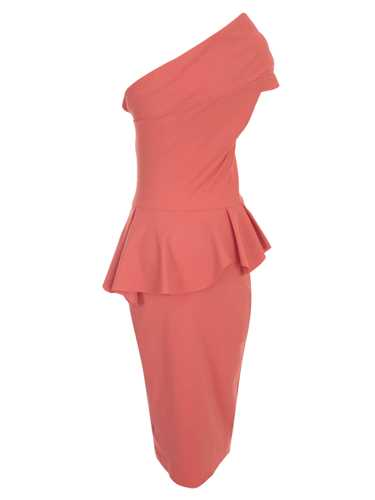Picture of Le Petite Robe Chiara Boni Dress