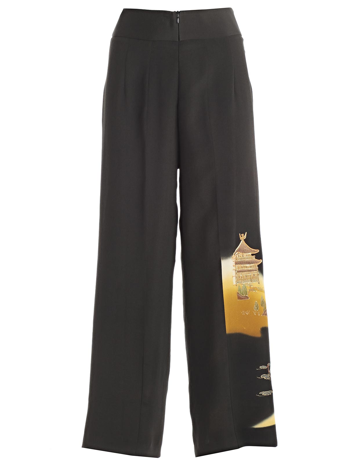 buy popular 47c11 59388 Ibrigu Trousers
