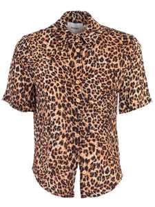Picture of Nanushka Shirt