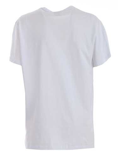 Picture of Ultrachic T- Shirt