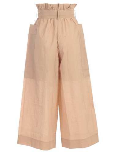 Picture of Nanushka Trousers