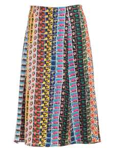 Picture of Paul Smith Skirt