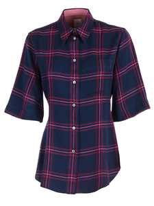 Picture of Paul Smith Shirt