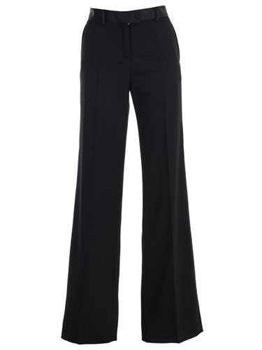 Picture of Paul Smith Trousers