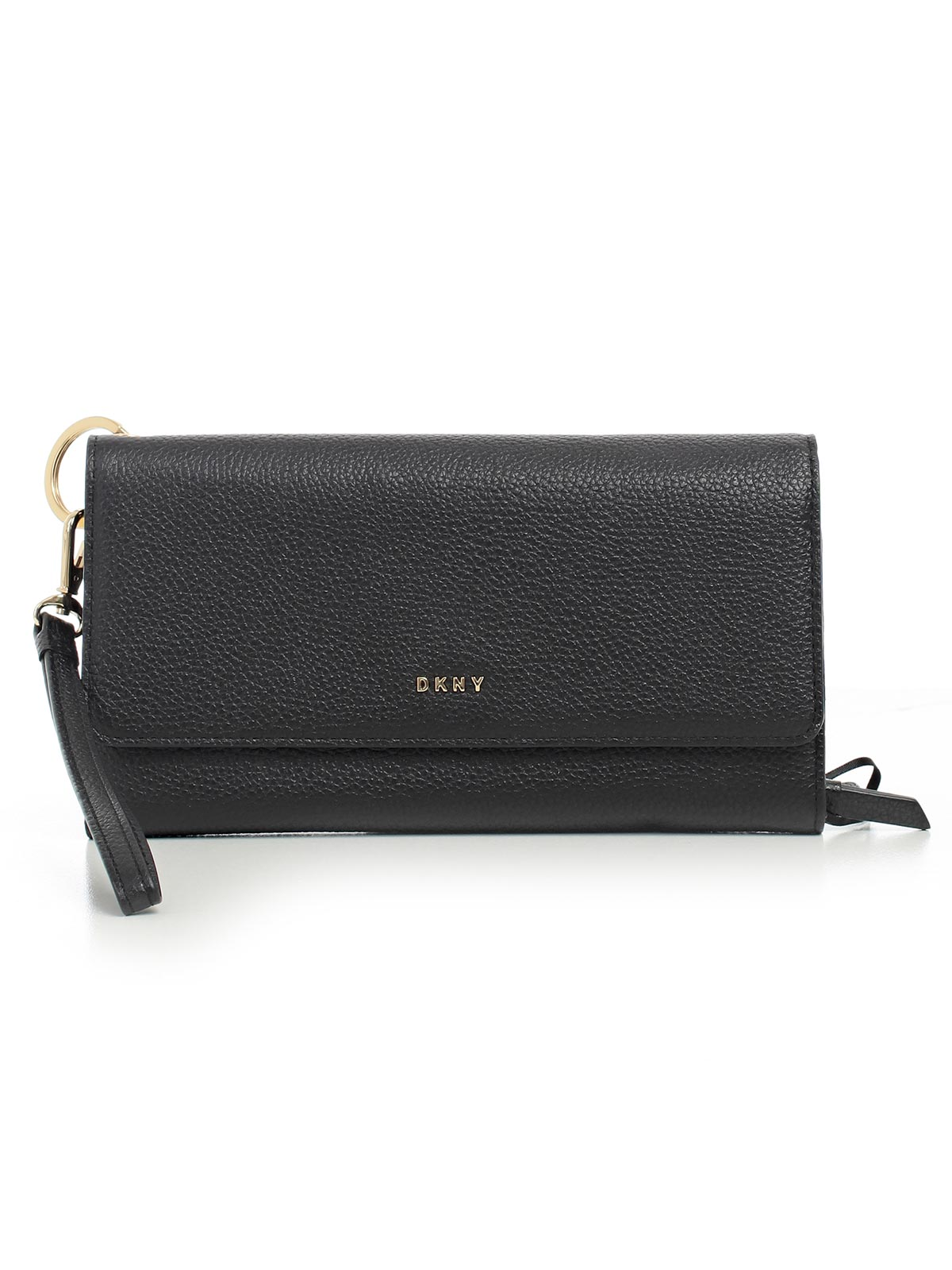 Picture of Dkny Wallet