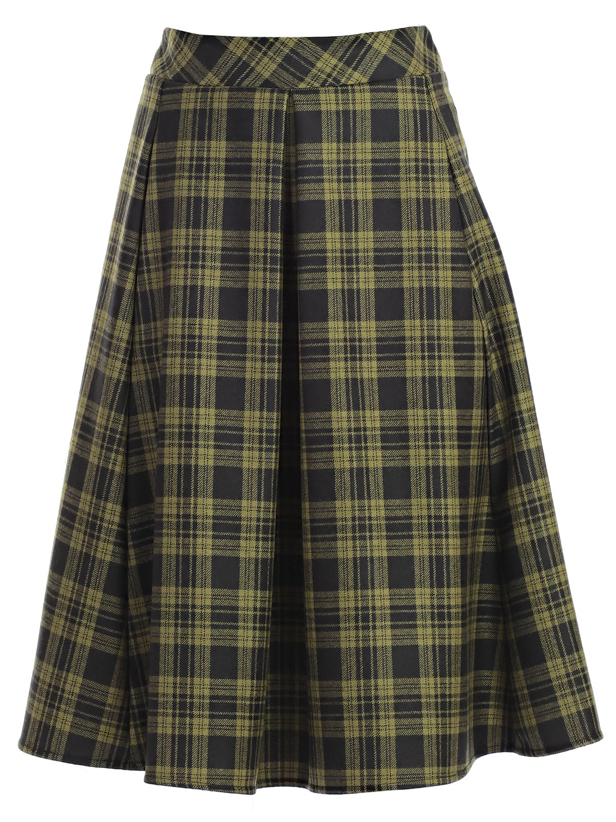 Picture of Ultrachic Skirt