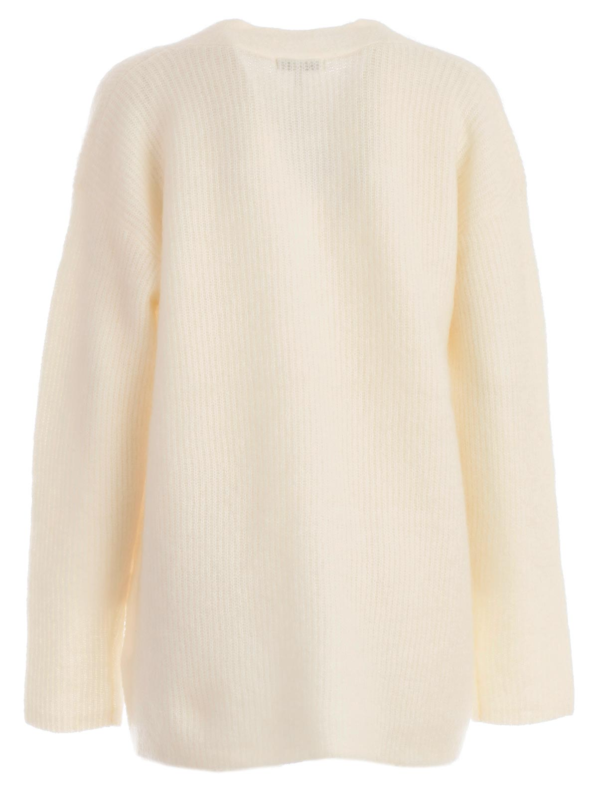 Picture of Ganni Sweater