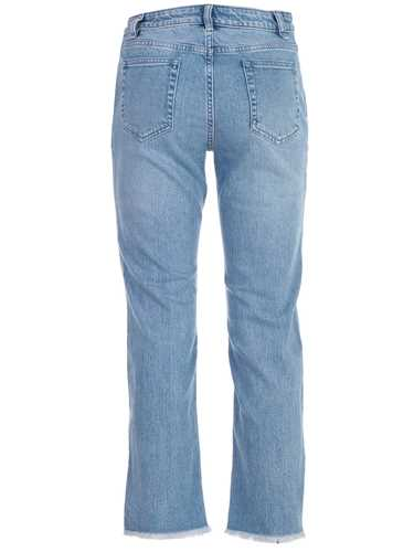 Picture of Michael Michael Kors Jeans