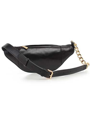 Picture of Michael Michael Kors Small Leather Goods