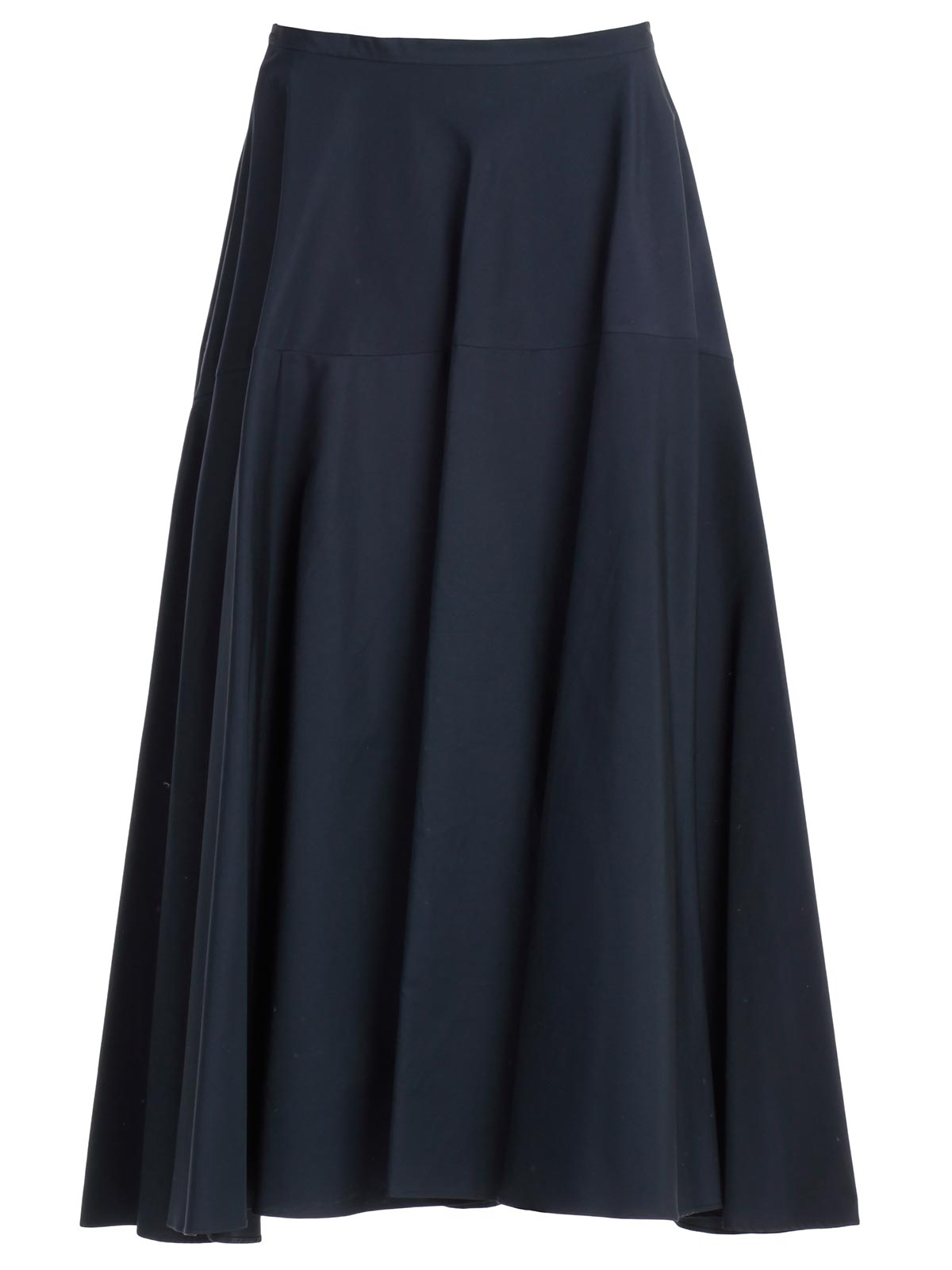 Picture of Aspesi Skirt