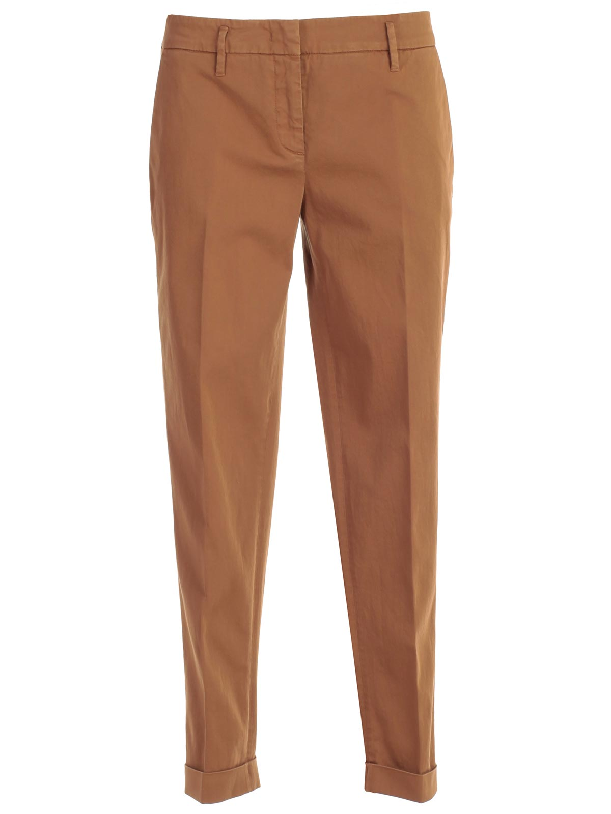 Picture of Aspesi Trousers