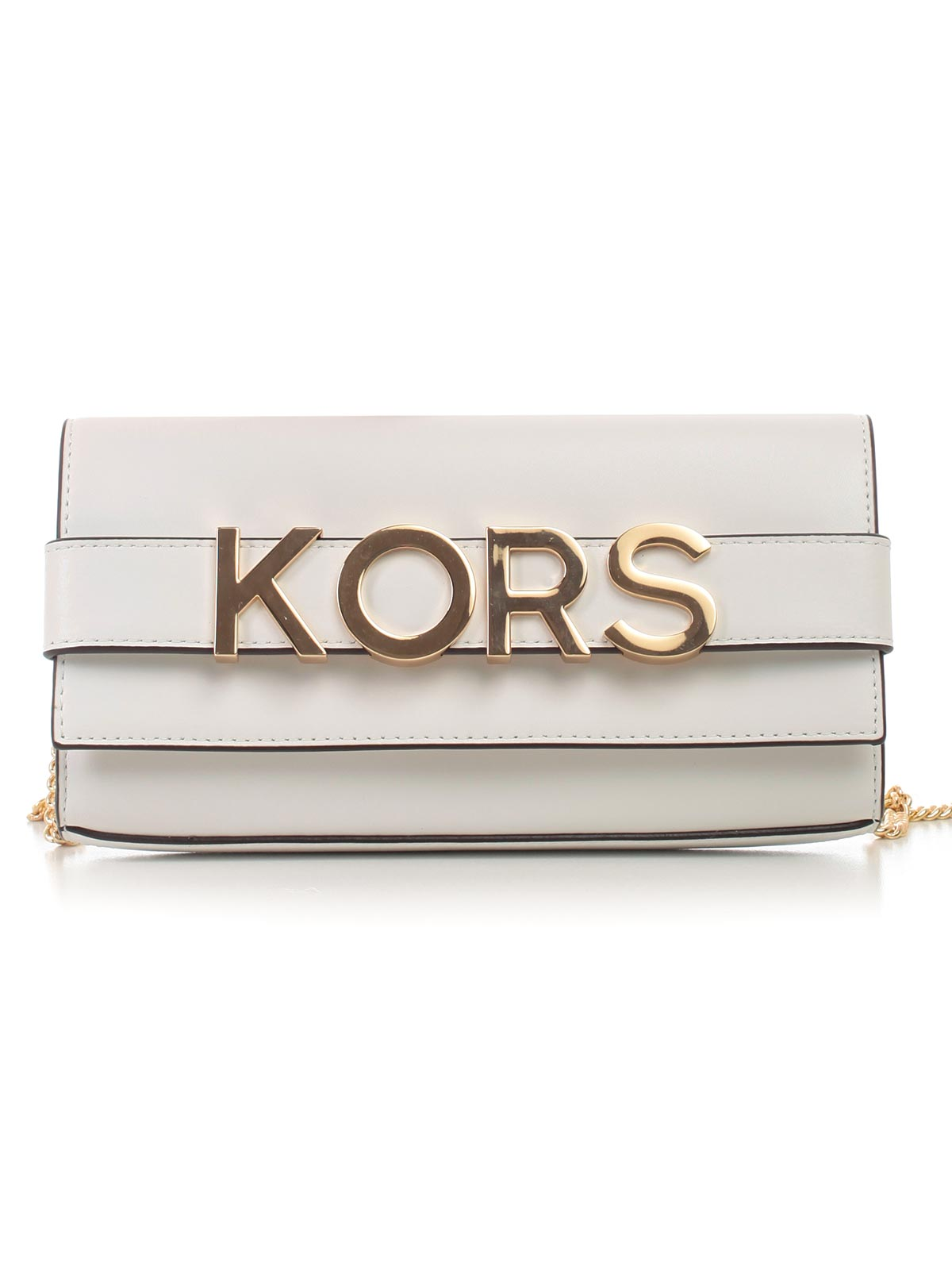 Picture of Michael Michael Kors Bags