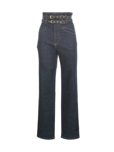 Picture of Philosophy Jeans