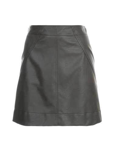 Picture of Philosophy Skirt