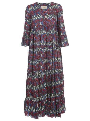 Picture of La Double J Dress