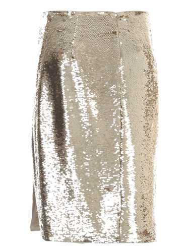 Picture of Emporio Armani Skirt