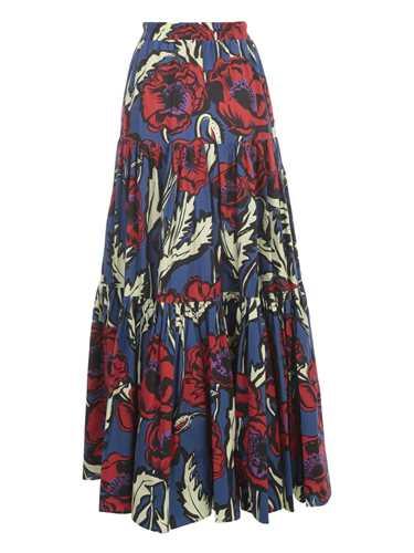 Picture of La Double J Skirt