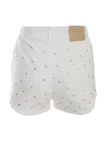 Picture of Twinset Shorts