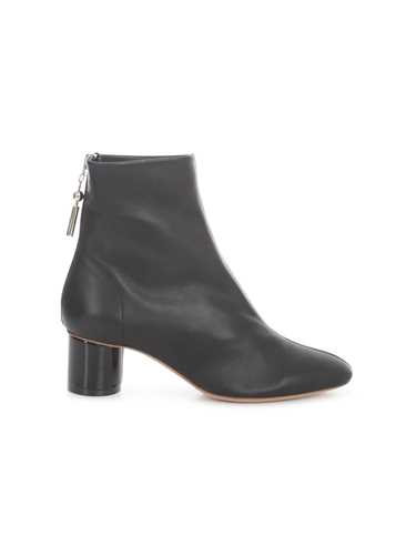 Picture of Anna Baiguera Shoes